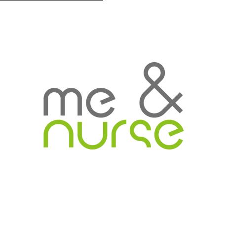 me&nurse